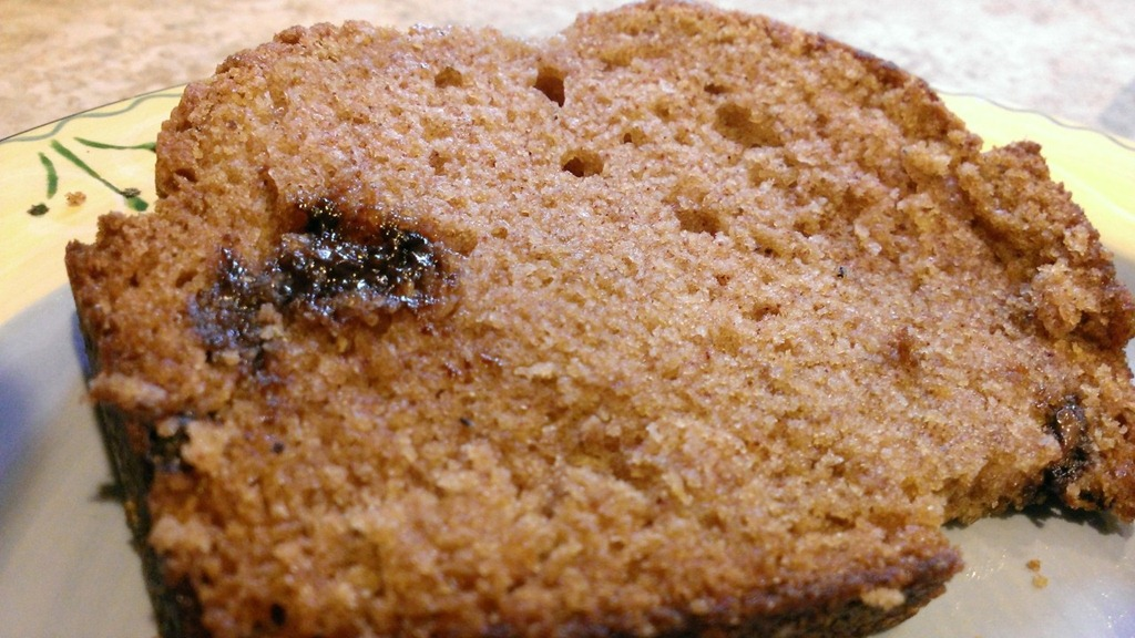 Make your own Trader Joes pumpkin bread and muffin mix
